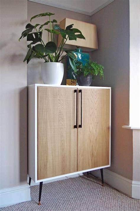 diy cabinet ikea hack ikea hack kitchen diy cabinets