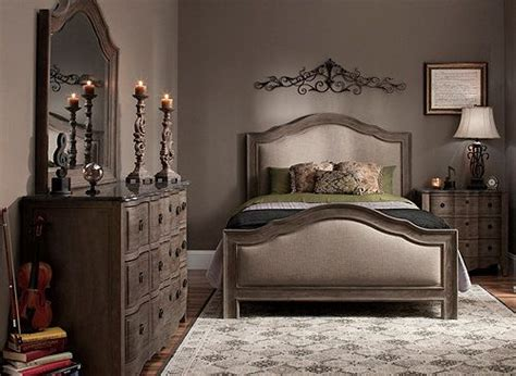 traditional bedroom furniture set w arched headboard beds 17 best images about master bedroom on pinterest arches