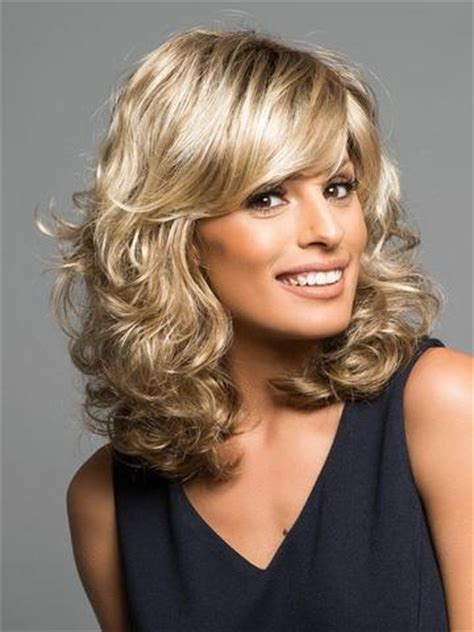 light gold brown lt natural gold blonde blend medium all wigs name brands free shipping easy returns
