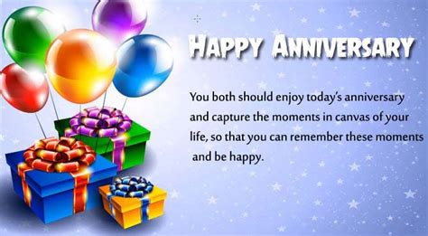 Wedding Anniversary Quote To The Elders by Happy Marriage Anniversary Sms To Wishes4lover