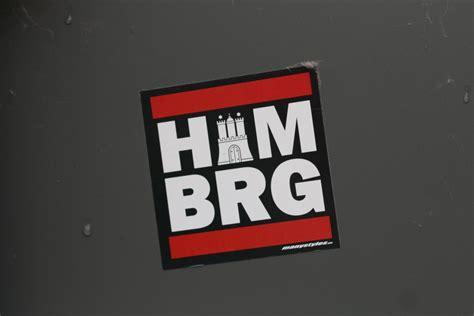erobique wann strahlst du so sch 246 n torkelte hamburg in den 1960ern daburnas logbuch