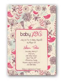 sle wording for baby shower invitations baby shower invitations baby shower invitations cheap