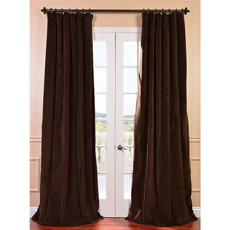 120 curtain panels 120 curtain panels furniture ideas deltaangelgroup