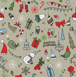 40 fresh christmas design materiel 90 magazine