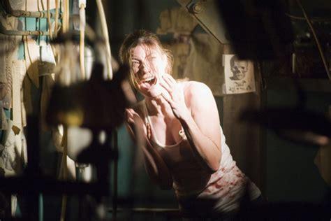 film zombie quarantine goblinhaus com quarantine movie review
