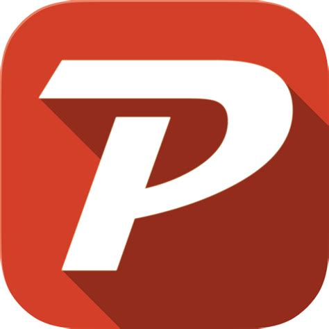 setingan videomax psiphon pro 154 download psiphon pro google play softwares akyewng1r7ox