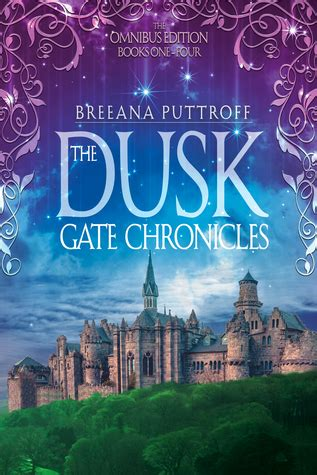 dusk of humanity book 1 in the dusk of humanity series volume 1 books the dusk gate chronicles boxed set books 1 4 by breeana