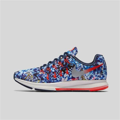 Sepatu Nike Air Pegasus 1 jual sepatu lari nike air zoom pegasus 33 jungle pack