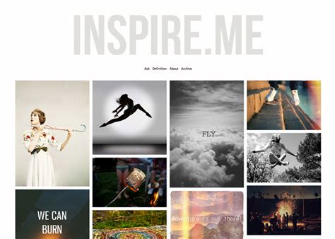 theme tumblr large pictures tumblr themes images reverse search