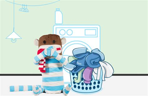 monkey laundry sock monkey huggable sock monkey laundry bag