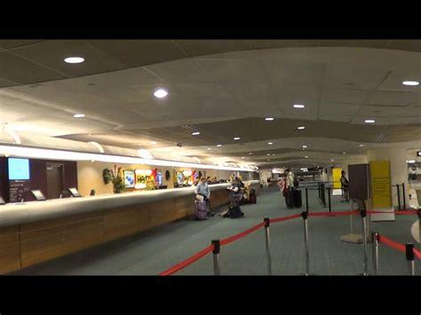 airport cars orlando airport car hire desks