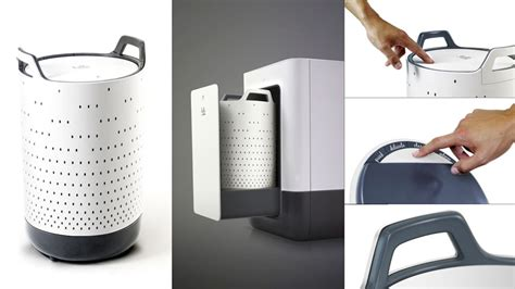 Core77 Design Awards 2013 Honorees Consumer Products Hello Laundry