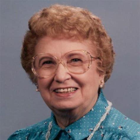 dorothy fulton obituary orlando florida legacy