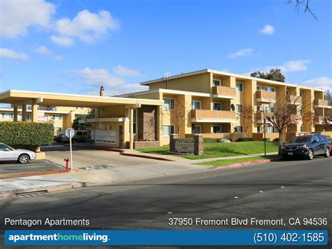 3 bedroom apartments in fremont ca pentagon apartments fremont ca apartments