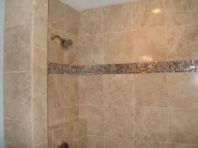 Ceramic Tile Designs For Bathrooms by Porcelain Tile Bathroom Ideas Bathroom Design Ideas And More