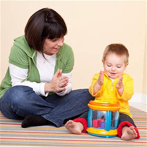 4 month motor skills activities to enhance your child s large motor skills 12