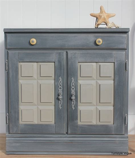 17 best images about chalk paint furniture on furniture driftwood and paint ideas