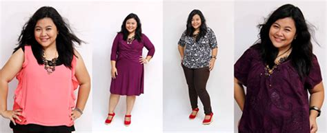 Baju Second Preloved Rok Pendek Bahan Wanita Sz S M mencari pakaian jumbo untuk wanita gemuk di toko baju big size toko baju wanita