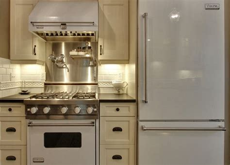 viking small kitchen appliances the 25 best ideas about viking refrigerator on pinterest
