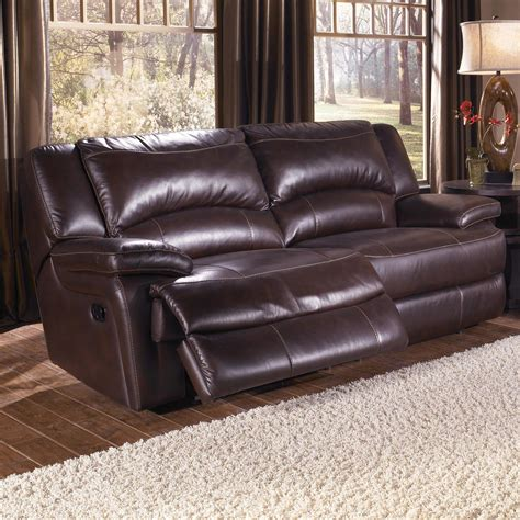 htl leather sofa htl leather sofa recliner www energywarden net