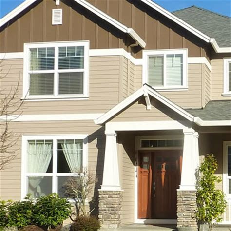 house painters charlotte nc interior painting charlotte nc exterior painting charlotte nc house painters