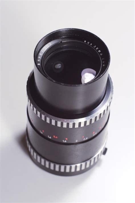 carl zeiss lens carl zeiss sonnar 135 3 5 vintage lenses