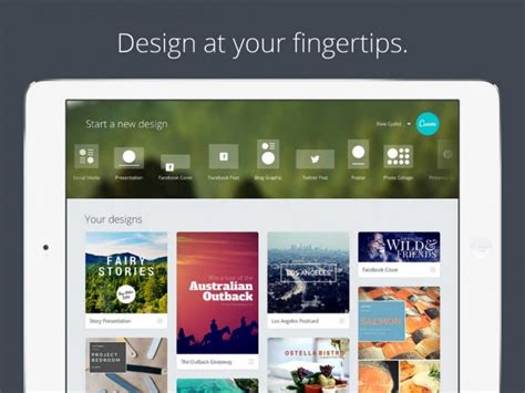 canva jpeg quality drag and drop graphic design platform canva releases
