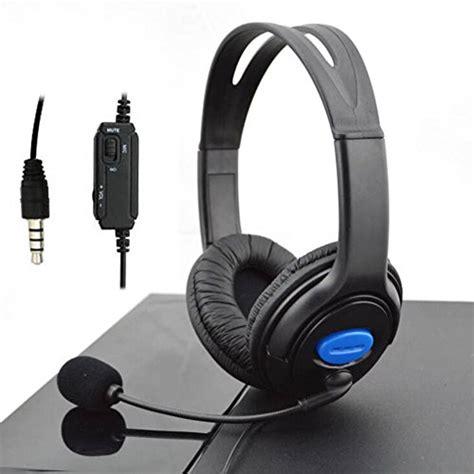 Headphone Headset Mic Microphone Gaming B9 gaming headsets awakingdemi wired gaming headset earphones headphones with microphone mic stereo