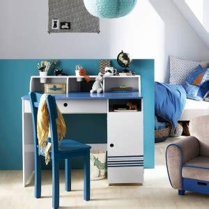 Kinderzimmer Ideen Gestaltung 899 by Kinderzimmer Einrichtung 29 Auff 228 Llige Ideen