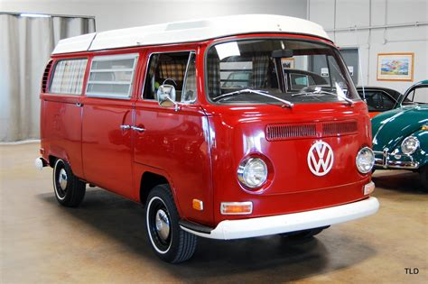 volkswagen westfalia 2017 100 volkswagen westfalia 2017 octo vw bus meet june