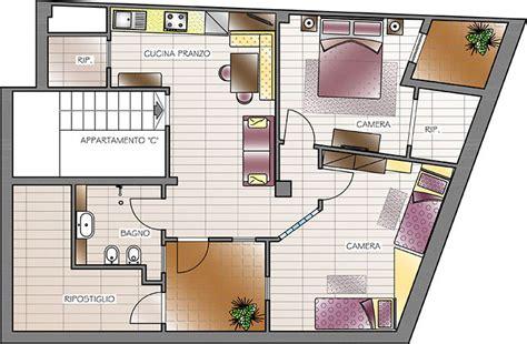 appartamenti in affitto a gabicce mare appartamenti in affitto estivo a gabicce mare