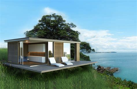 2 Bedroom Tiny House Plans by Designs Cool House