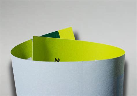 Aufkleber Drucken Lassen Cewe by Wahlplakate Drucken Online Erstellen Cewe Print De