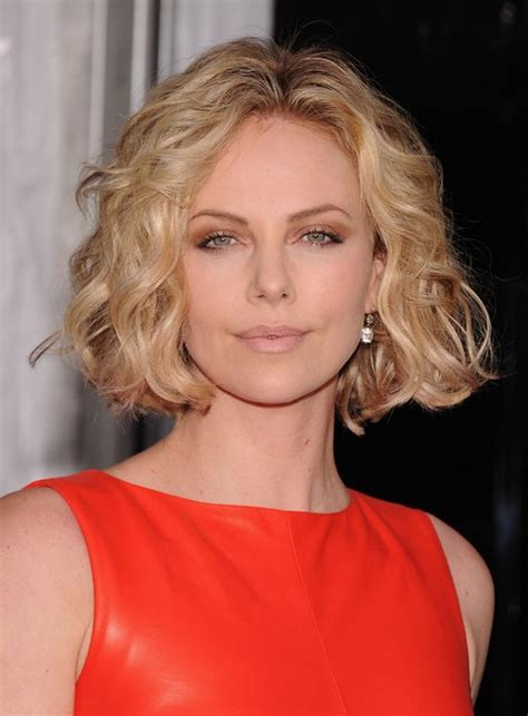 short wavy hairstyles for women hairstyles weekly trendy short haircut for women soft curly bob hairstyle