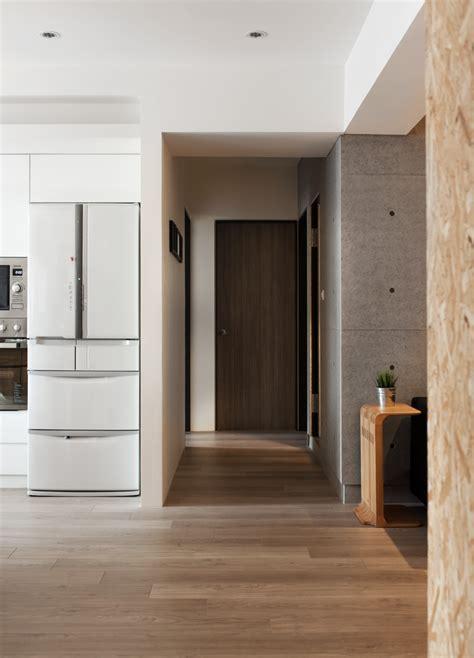 light hardwood floors   Interior Design Ideas.