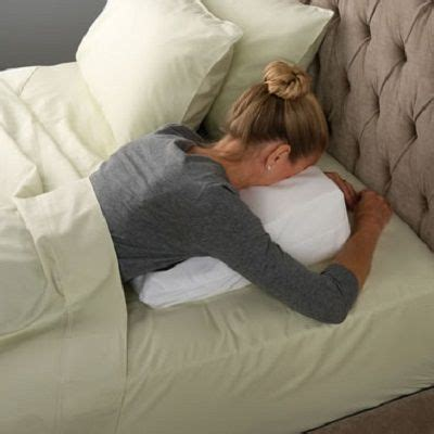 best 25 wedge pillow ideas on pinterest bed wedge 25 best ideas about wedge pillow on pinterest bed wedge
