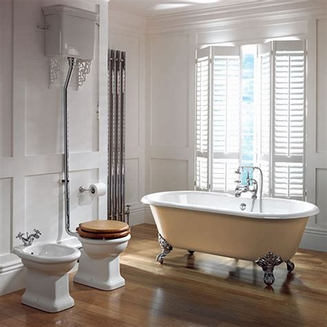 vintage bathroom fixtures how to find and restore vintage bathroom fixtures