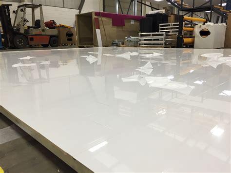 floor in for high gloss flooring in the uk floorless