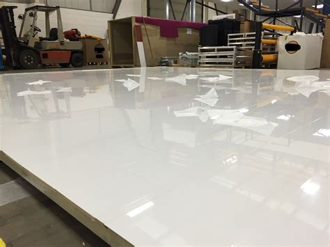 Floor In by For High Gloss Flooring In The Uk Floorless