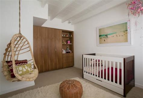 modern nursery decor ideas smart baby room design and modern baby nursery decorating ideas