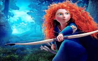 brave movie quotes chance change fate