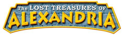 lost alexandria lost treasures of alexandria screenshots family friendly gaming