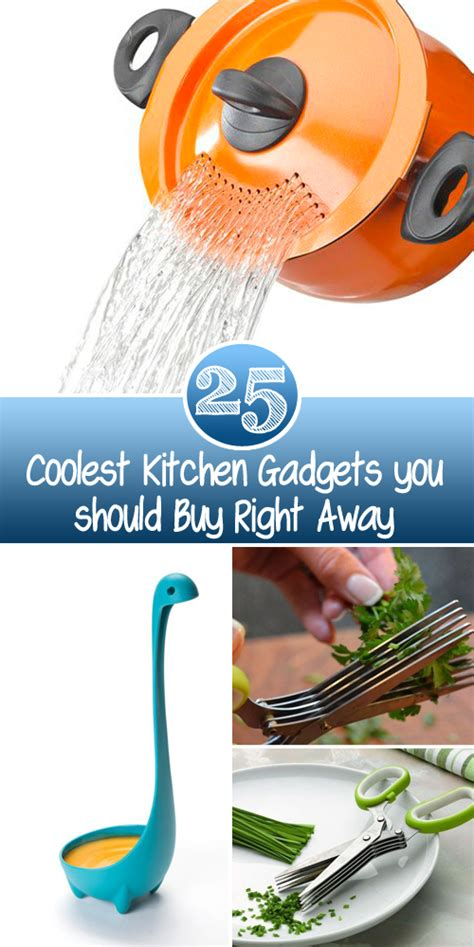 coolest cooking gadgets the best 28 images of coolest cooking gadgets kitchen