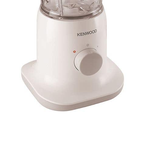 Kenwood Blender Shaker 3 In 1 Compact Bl 237 Bl237 Putih 1 buy kenwood bl237 3 in 1 blender lewis
