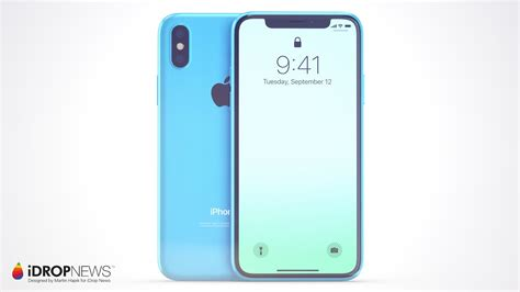 And Iphone apple iphone xc a colourful and affordable apple iphone x
