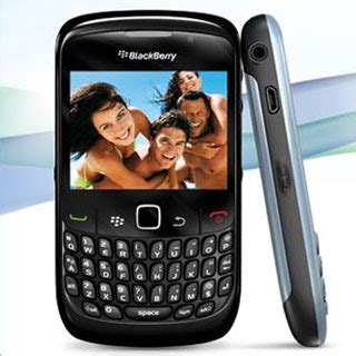Hp Blackberry Curve 8520 inhuscontrass gratis anti virus untuk hp bb