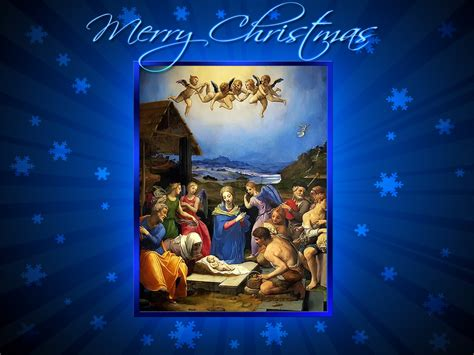 christmas jesus wallpaper download jesus and christmas merry christmas wallpaper