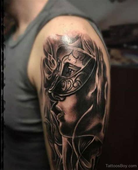 tattoo design mask mask tattoos tattoo designs tattoo pictures