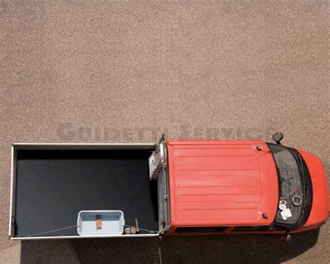 pavimento gomma antiscivolo pavimento di gomma antiscivolo grigio altezza 120 cm