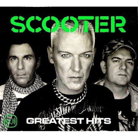 10 Best Albums Of 2010 by Greatest Hits Cd2 Scooter Mp3 Buy Tracklist